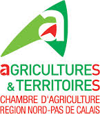 Chambre d Agriculture