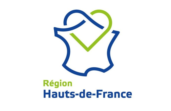 logo rgion hauts de france